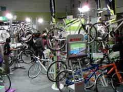 cycle-04.jpg