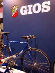 cycle-05.jpg