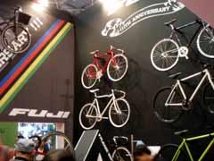 cycle-06.jpg