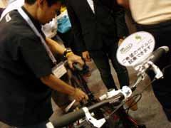 cycle-14.jpg