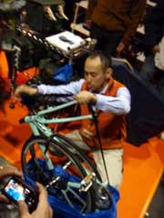 cycle-17.jpg