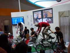 cycle-22.jpg