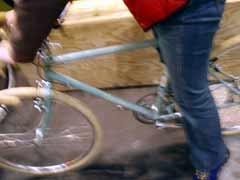cycle-24.jpg