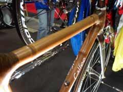 cycle-28.jpg