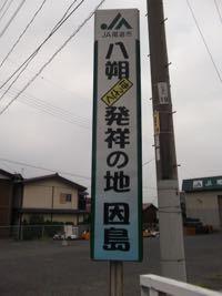 1 (10).jpg